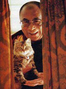 dalailama-brigitte-levesque