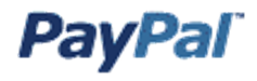 paypal-brigitte-levesque